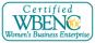 certified-wbenc_logo