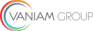 vaniam-group_logo_footer