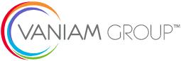 vaniamgroup-logo