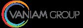Vaniam group